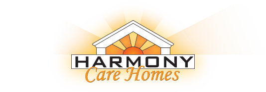Harmony Care Homes